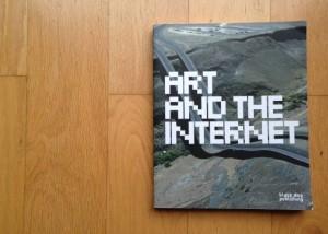 art-internet-_0000_Layer-20-560x400