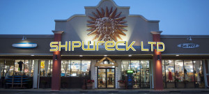 shipwreck_ltd_front