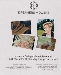 Dreamers-and-Doers-Flier