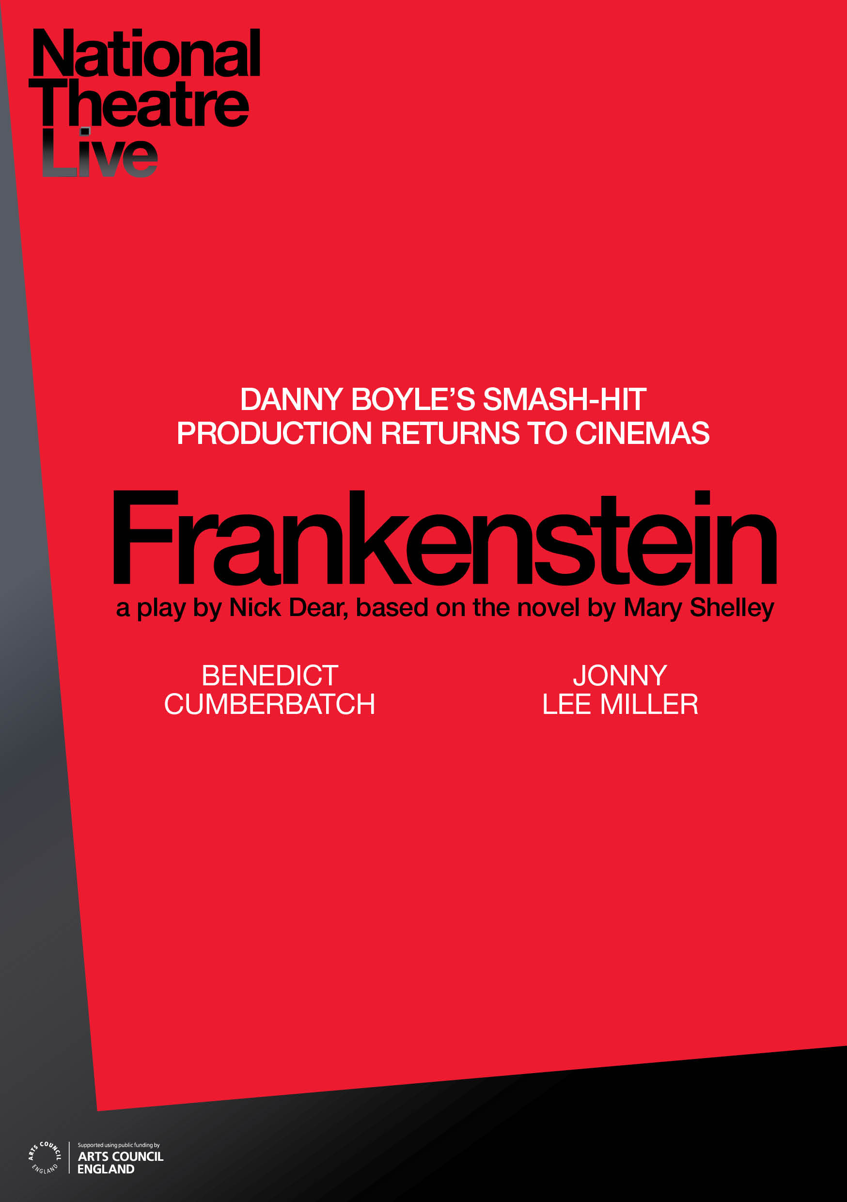 NTLive_Frankenstein_DigitalA5Portrait_130614