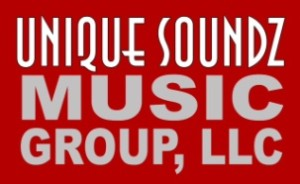 Unique-Soundz-logo
