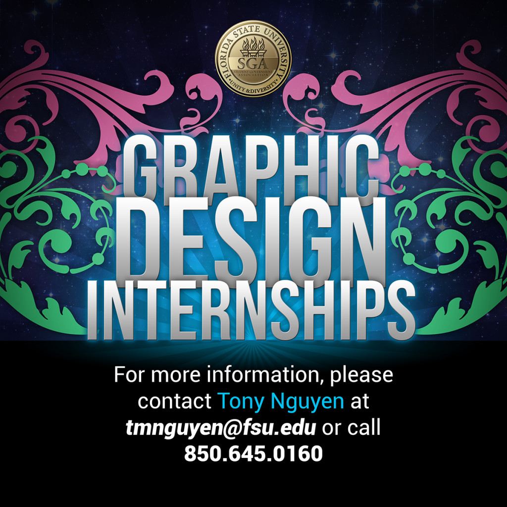 stupub_graphic_intern