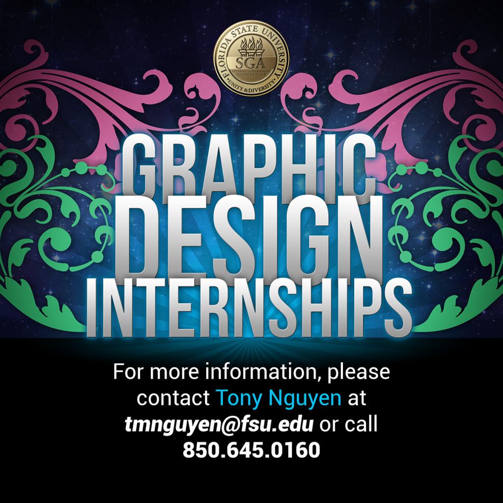 stupub_graphic_intern