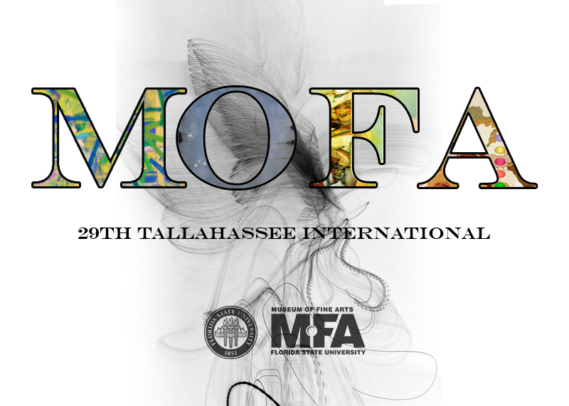 MoFA Graphic