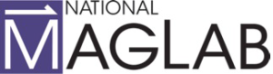 Mag Lab