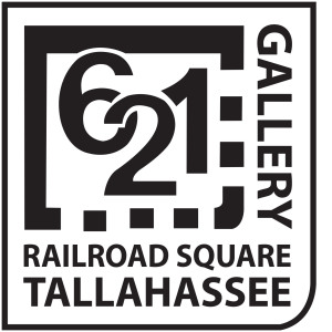 621 Gallery 20th Annual Art Auction