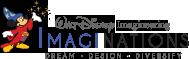 logo-disney-imaginations