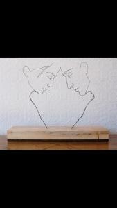 wire_sculpture