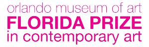 Call for Artists: Orlando Museum of Art Florida Prize in Contemporary Art