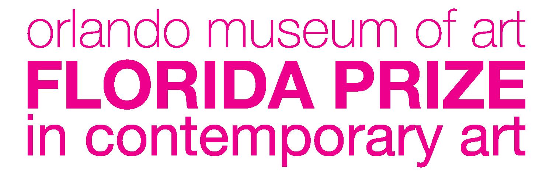 Department of Art | Call for Artists: Orlando Museum of Art Florida