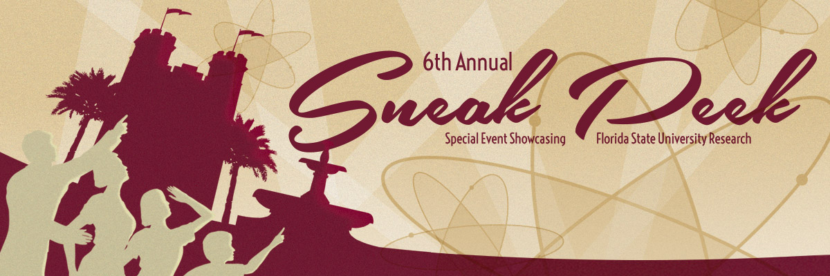 6th-annual-sneak-peek