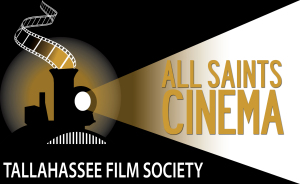 As part of the internship, the intern will receive a free TFS membership and may attend all All Saints Cinema showings on a personal basis (non-intern hours) for free accompanied by a guest.