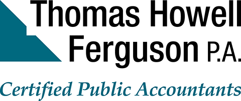 thomas-howell-ferguson-pa