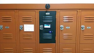 A new locker-sized venue for time-based work