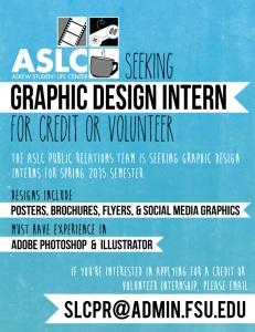 ASLC-Seeking-Graphic-Designer-Flyer-JPEG
