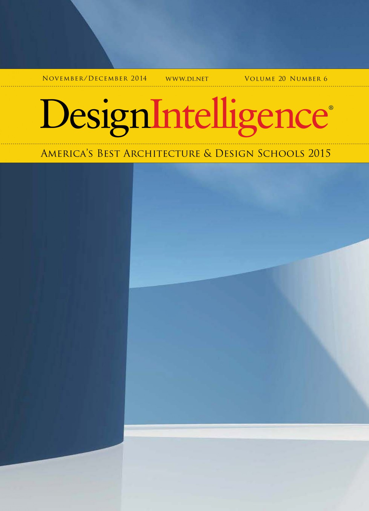 DI_255_Americas_Best_Architecture_and_Design_Schools_2015_.pdf