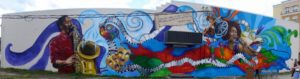 2011-Seven-Days-of-Opening-Nights-mural1