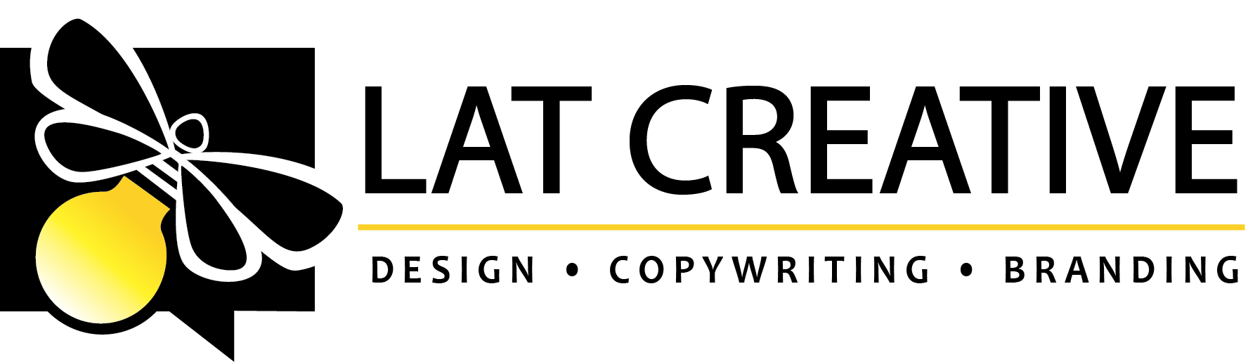 FINAL_LAT_Creative_Logo_WS