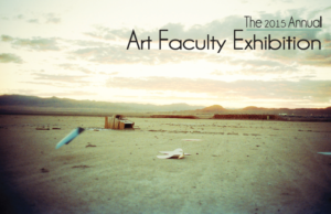 2015-Art-Faculty