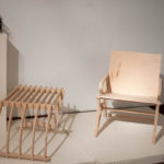 Gallery Opening & Lecture by Celia Bertoia