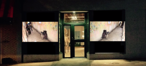 Ruth Dusseault: Dialogue, Conflict/Resolution : Public Art, Theater, Installation, Dinner