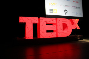 TEDx Tallahassee: Seeking Sculptor and/or Graphic Designer