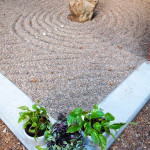 Opening Reception for Zen Garden
