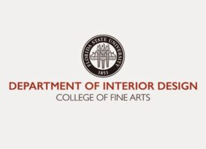 Interior Design Winners to be Announced 2/26