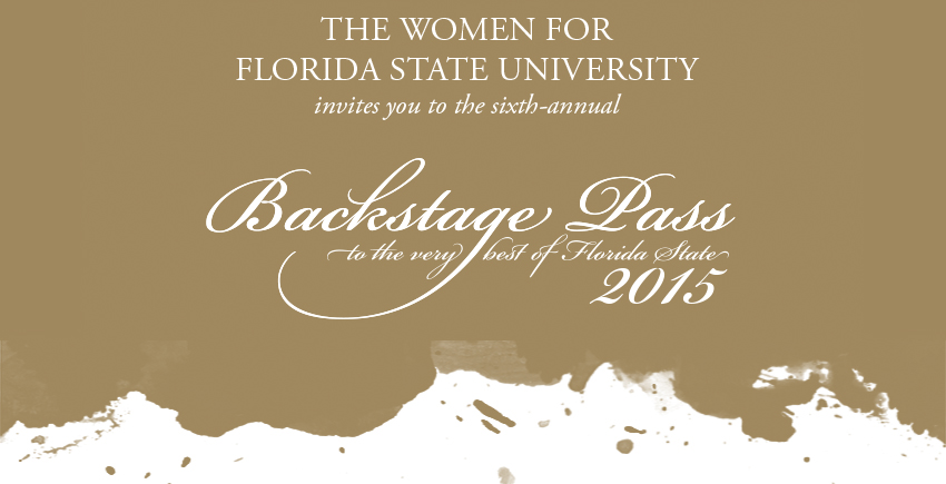 women for fsu