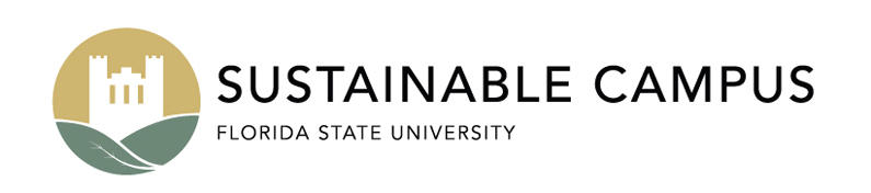 Campus-Sustainability-Banner_supergraphic