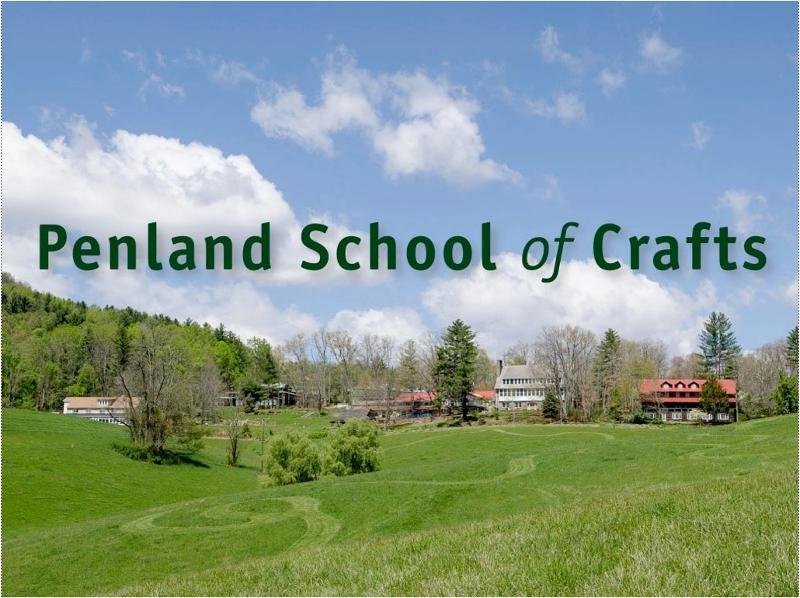 penland