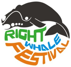 7th Annual Right Whale Festival Call to Artists/Graphic Design Students