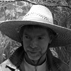 Mark Messersmith