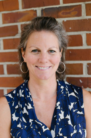 New Co-Director, Faculty in Residence and Certification at FAR
