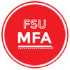 MFA-Logo_medium