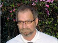 George Blakely
