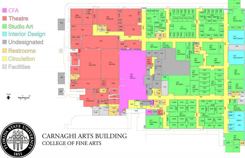 cab-map