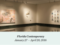florida contemporary