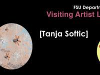 Tanja Softic