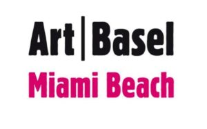 Art Basel Miami Beach