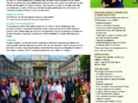 Paris Program