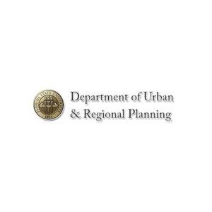 Department of Urban Planning