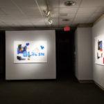 BFA Graduating Exhibition 2015