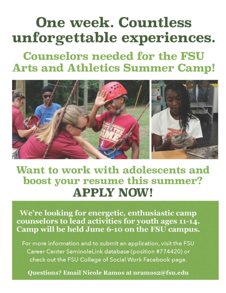 arts-athletic-camp-flyer