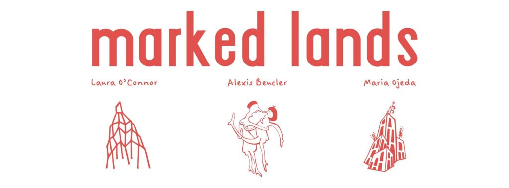 marked lands