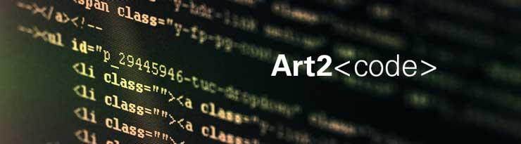 art2codebanner740