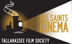 all saints cinema