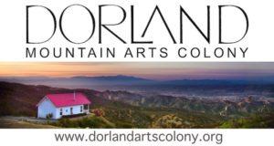 dorland_cottage_panorama_0