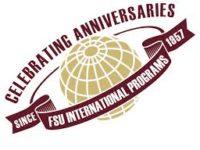 FSU IP