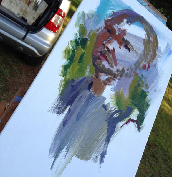 Self_portrait_Verrier